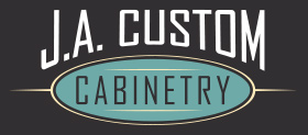 JA Custom Cabinetry
