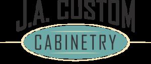 JA Custom Cabinetry Comox Valley